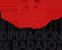 Logo de Diputación de Badajoz