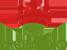Logo de Promedio. Consorcio de Gestión Medio Ambiental